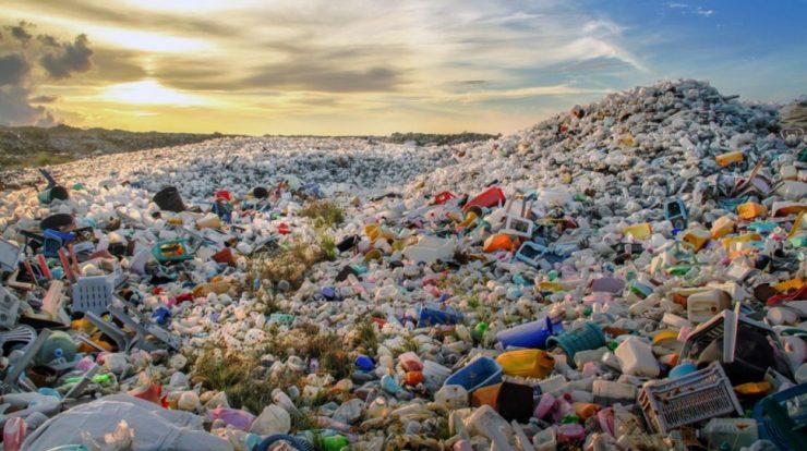 Bank Sampah - pengertian, pengolahan daur ulang jenis organik anorganik