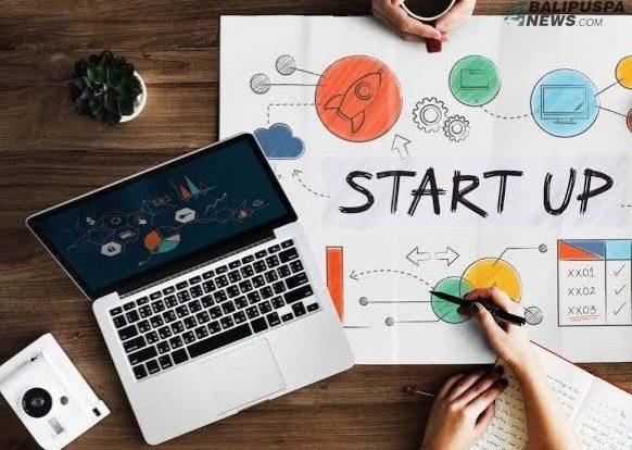 Cara bisnis wirausaha dan membentuk kerajaan bisnis