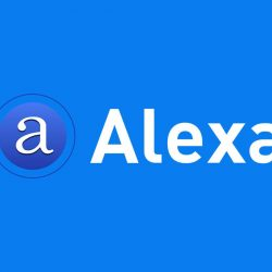 Cara Memasang Widget Alexa (Alexa Rank) di Blog WordPress